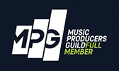 Music Producers Guild (MPG)